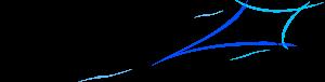 Logo Cour d'Éole
